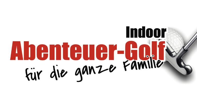 Indoor Abenteuergolf Kobern-Gondorf