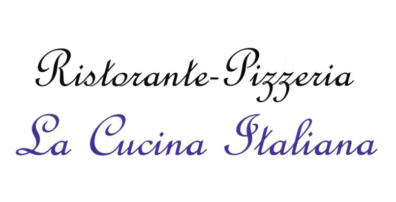 Ristorante Pizzeria La Cucina Italiana