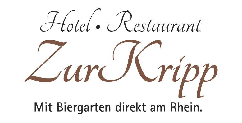 Hotel-Restaurant Zur Kripp