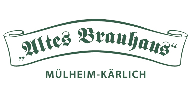 Altes Brauhaus Mülheim-Kärlich