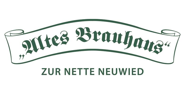 Altes Brauhaus Zur Nette