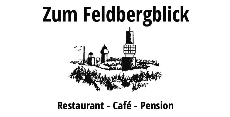 Restaurant Zum Feldbergblick