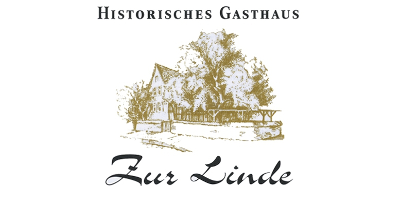 HISTORISCHES GASTHAUS Zur Linde