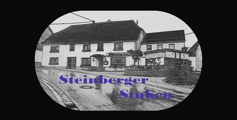 Steinberger Stuben
