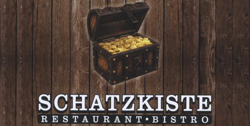 Restaurant Bistro Schatzkiste