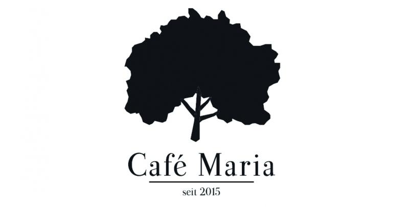 Café Maria