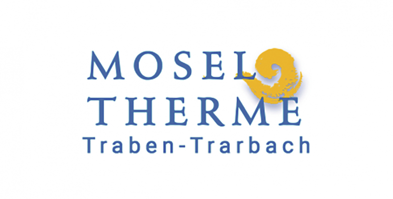 Mosel Therme