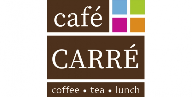 Café Carré
