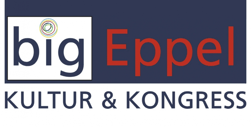 BigEppel KULTUR & KONGRESS