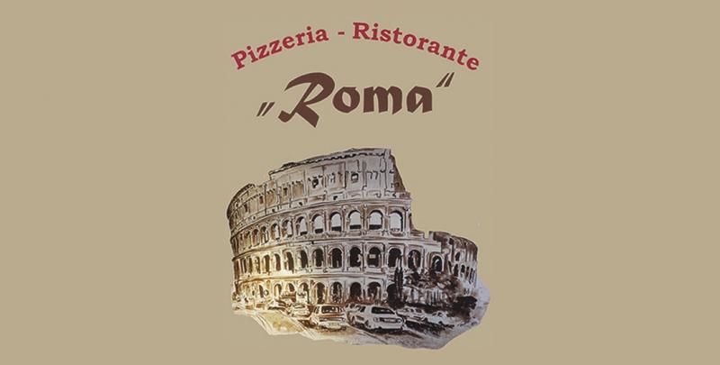 Pizzeria Ristorante Roma
