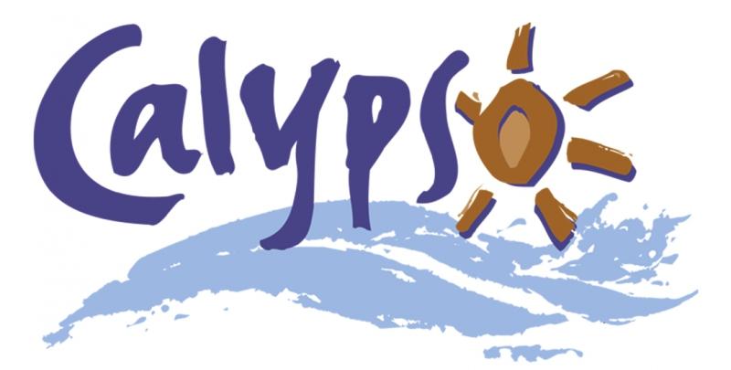 Bade-, Sauna- & Wellnessparadies Calypso