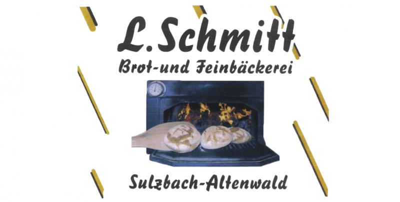 L. Schmitt Brot- und Feinbäckerei