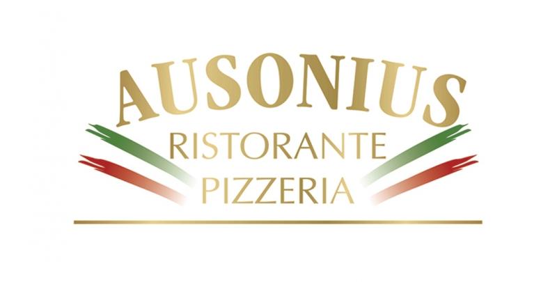 AUSONIUS Ristorante Pizzeria