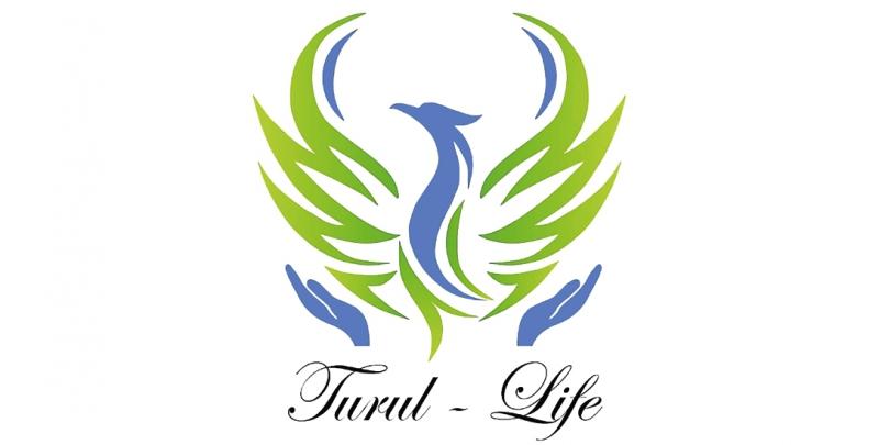Turul-Life