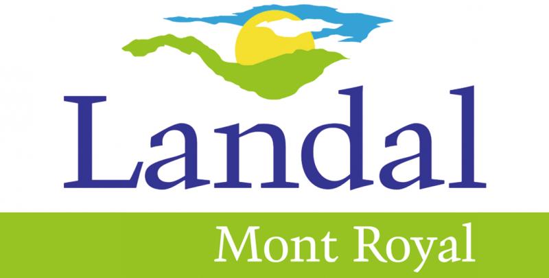 Landal Mont-Royal Minigolf