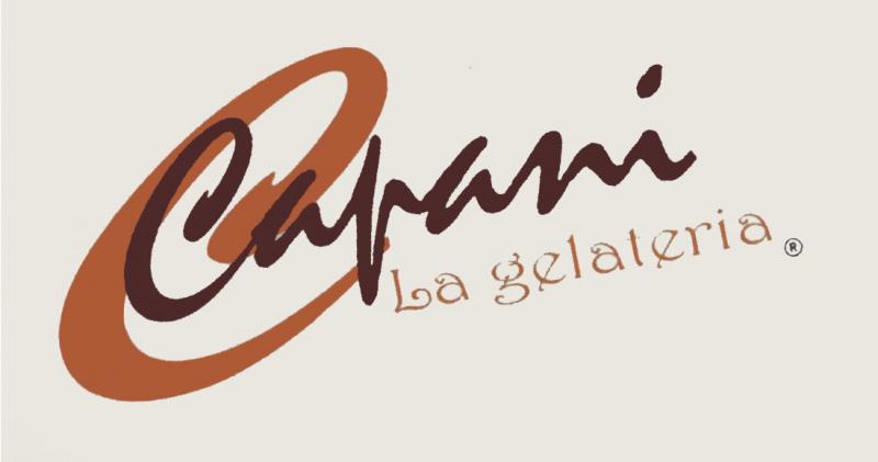 Eiscafe Capani