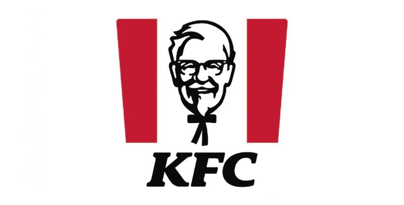 KFC - Kentucky Fried Chicken