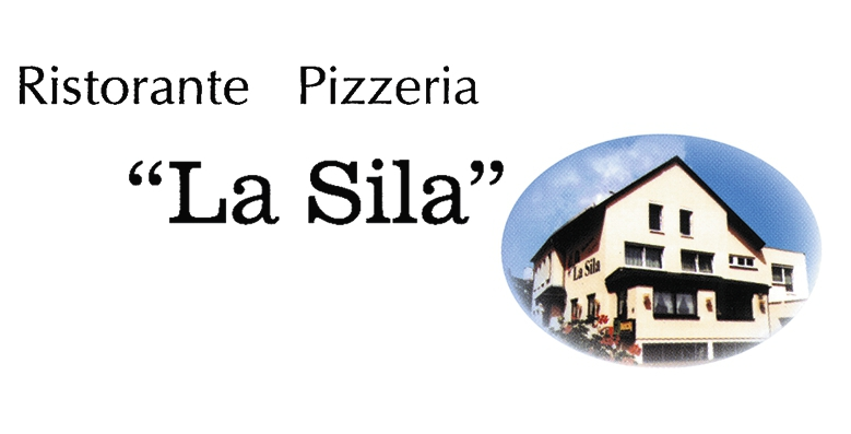 Ristorante Pizzeria La Sila
