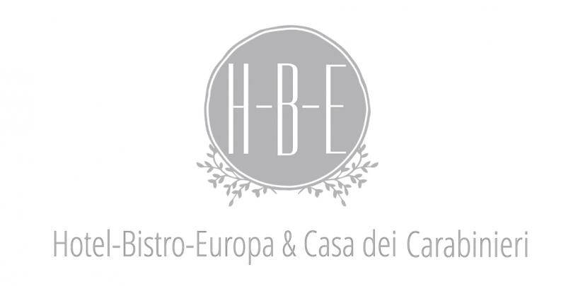 Hotel-Bistro-Europa & Casa dei Carabinieri