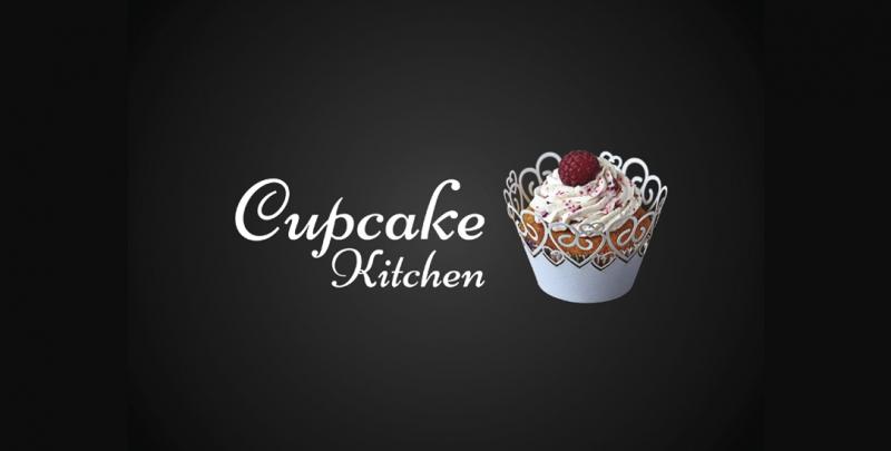 Cupcake Kitchen Im Posthof Gutscheinbuch De