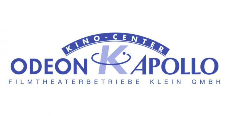 Odeon-Apollo-Kinocenter