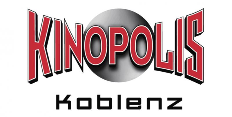 Kinopolis Koblenz