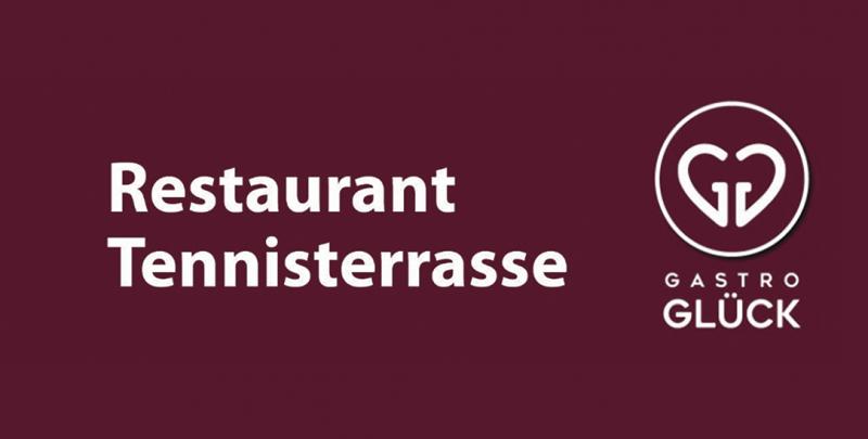 Restaurant Tennisterrasse