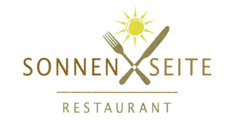 Sonnenseite Restaurant