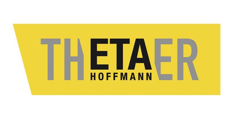 ETA Hoffmann Theater