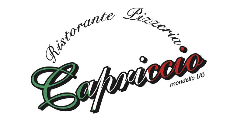 Pizzeria Capriccio