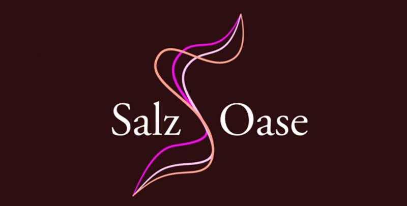 SalzOase