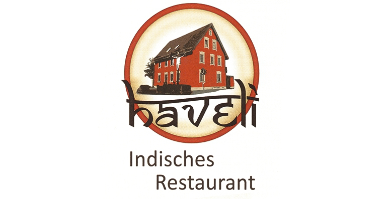 Indisches Restaurant Haveli