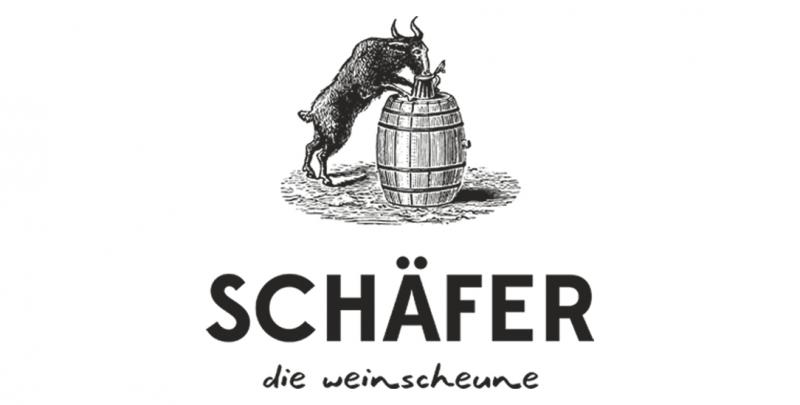 die Weinscheune