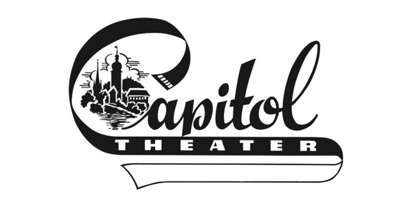 Capitol Theater Zeil