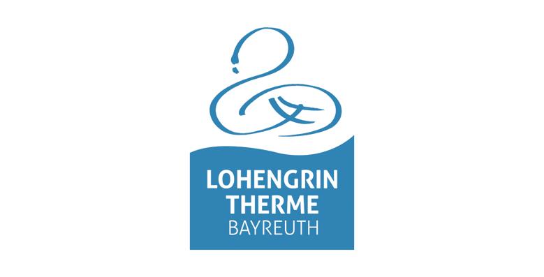 Lohengrin Therme