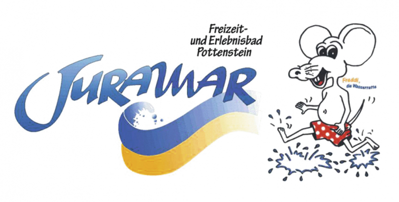Juramar Freizeitbad + Sauna