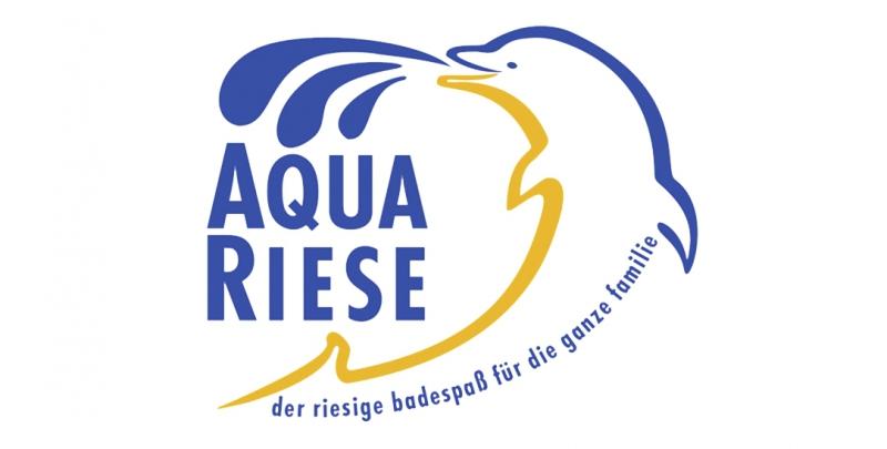 Aquariese