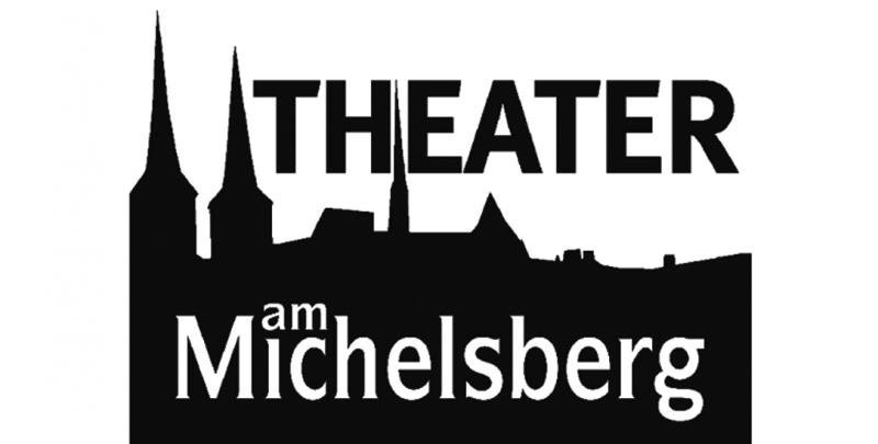 Theater am Michelsberg