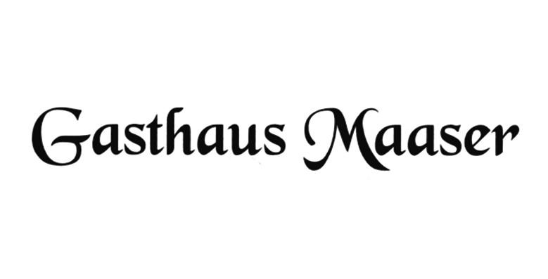 Gasthaus Maaser