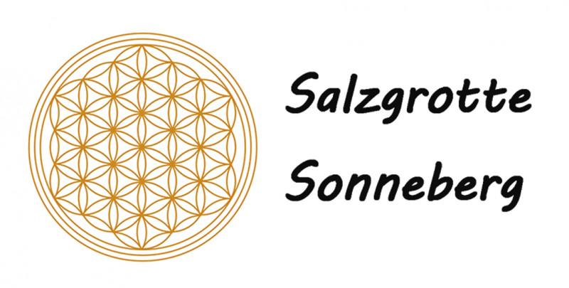 Sonneberg Salzgrotte