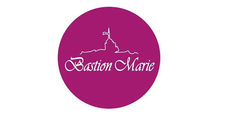 Bastion Marie