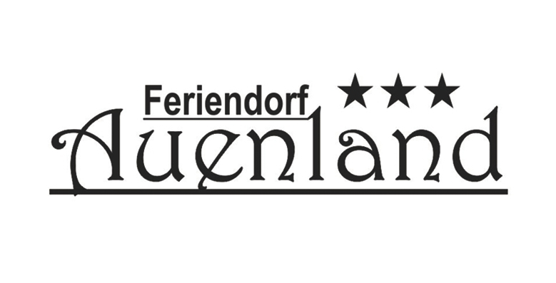 Feriendorf Auenland Sommerrodelbahn