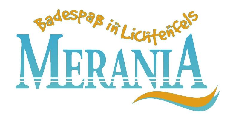 Merania Hallenbad