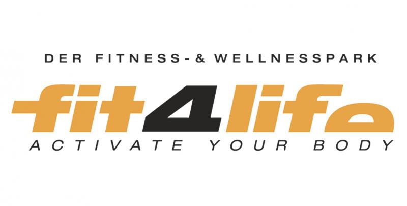 Fit4Life Fitness- und Wellnesspark