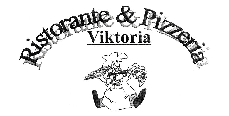 Pizzeria Viktoria
