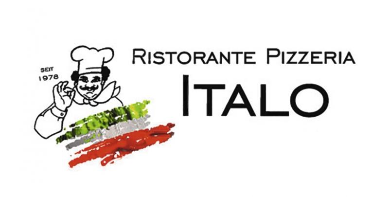 Ristorante Pizzeria Italo