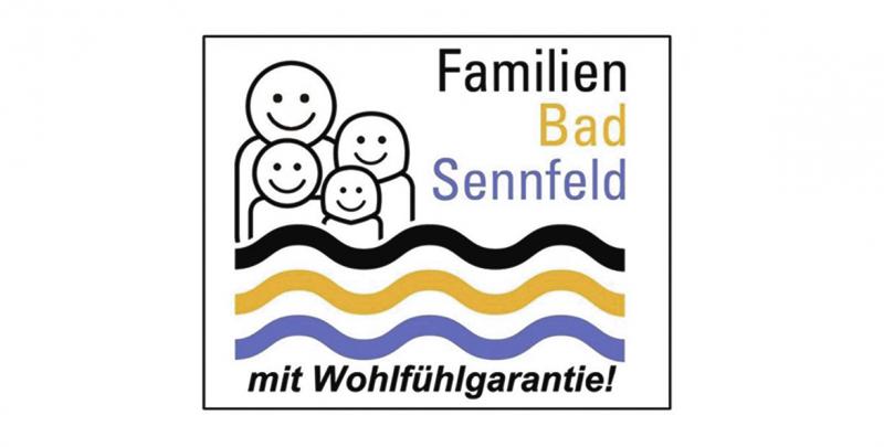 Familienbad Sennfeld