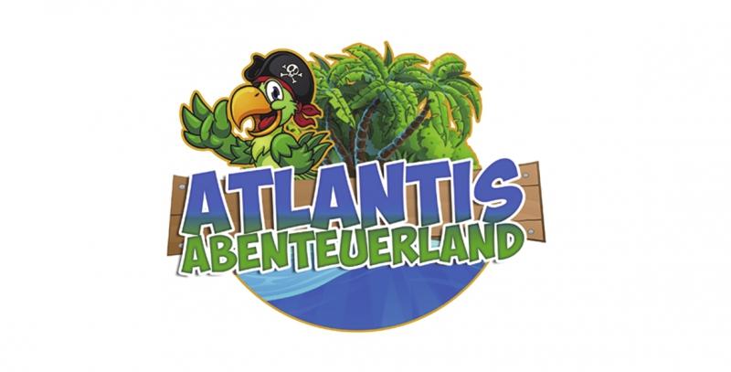 Atlantis Abenteuerland