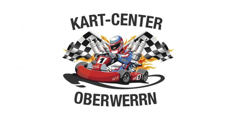 Kart-Center Oberwerrn