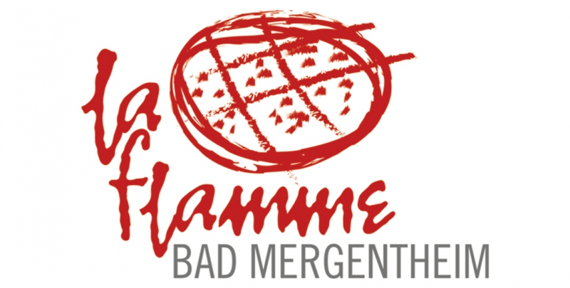 La Flamme Bad Mergentheim